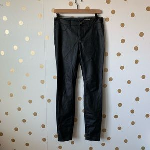 Blank NYC Pants & Jumpsuits - BLANKNYC Vegan Leather Skinny Pants